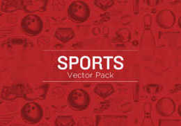 Sports-Vector-Pack-Hero2